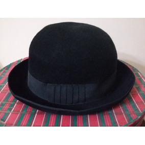 Sombrero Negro Mujer Para Pelo Y Cabeza Sombreros - Sombreros de ... fd0c643395f1