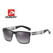 Óculos De Sol Masculino Polarizado Surfista + Brindes