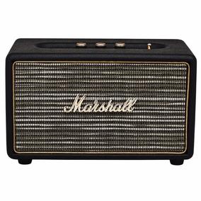 Caixa De Som Marshall Amplification Stanmore Bluetooth