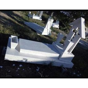 Lápidas, Cruces, Floreros En Mármol Y Granito Pide Cotizar