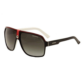 4a98cb9e77fbe Oculos Carrera 33 Verão 2013 De Sol - Óculos no Mercado Livre Brasil