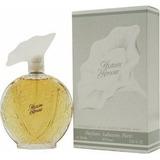 Perfume Historia De Amor Aubusson 100 Ml Original Envio Hoy