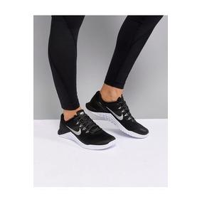 Nike Mercado Metcon 4 Zapatillas Nike en Mercado Nike Libre Argentina bdf8ba