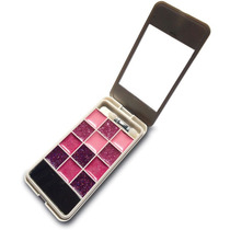 Minnie Celular Maquiagem Beauty Unid