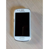 Samsung Mini S3 Para Repuesto