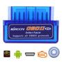 Elm327 Obd2 Escaner Automotor Bluetooth Multimarca Torque