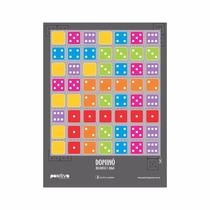 60 Juegos Souvenir Domino. Super Económico
