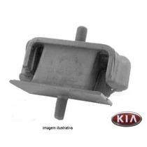 Kia Sportage Coxim Motor 2.0 8v 95/02 Diesel Todas