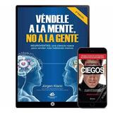 Neuromarketing Jurgen Klaric + De 21 Libros Pdf Super Oferta