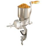 Molino De Granos Maiz Manual - Weston