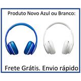 Fone De Ouvido Level On Wireless Eo-pn900 Menor Preço