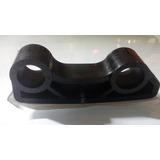 Patin Cadena Bomba Aceite Mazda 3 1.6
