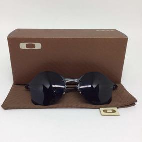 Lentes Tailend Vespa - Óculos De Sol Oakley no Mercado Livre Brasil ec7b6de99b