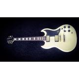 Guitarra Gianinni Sg