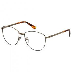 9d6d77b5d6bf6 Armaã§ao Oculos Masculino - Óculos em Paraná no Mercado Livre Brasil