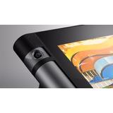 Nueva Tablet Lenovo Yoga Tab 3 -8 Hd Wifi Bt4.0