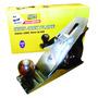 Cepillo Carpinteria #4 Kache Tools (ue=12) ***producto En Li