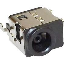Dc Jack Power Samsung Rv411 Rv511 Rv420 R430 N150 N150 Np300