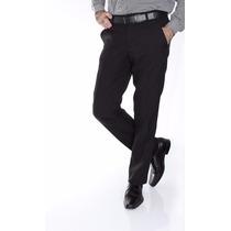 Pantalón Semi Chupin Tropical Jean Cartier - Original