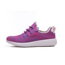 Zapatillas Adidas Yeezy Boost 350 Unicas Importadas