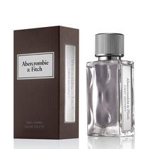 Perfume Abercrombie & Fitch First Instinct Masculino 100ml