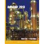Libro Autocad 2013 - Mark Dix Y Paul Riley- Pdf