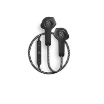 Audifonos B&o Play By Bang & Olufsen Beoplay H5 Bluetooth
