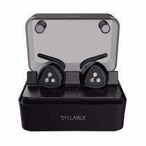 Audifonos Bluetooth Syllable Originales Doble Wireless Gear