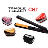 Planchachi Theoriginal Y Obtén Gratis Tangle Teezer Compact