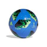 Adidas C U Azul Bola - Futebol no Mercado Livre Brasil 07f22d6d05efd
