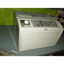 Lg Aire Acondicionado Ventana 5000 Btu/hr,