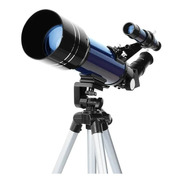Instrumentos Ópticos desde