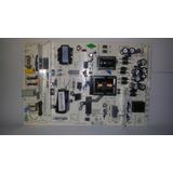 Tarjeta Fuente Para Polaroid Ptv5030iled Mip550d-5tc-v