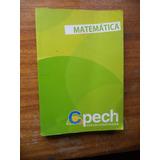 Libro Matematicas Ejercicios Psu