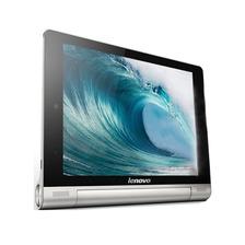 Tablet Lenovo Yoga 8 Mtk 8125 Qc 1gb 16gb 8  Hd Android 4.2