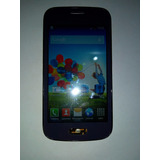 Samsung Galaxy S2 Duos Tv Digital 1gb Ram Android Gt-s7273t