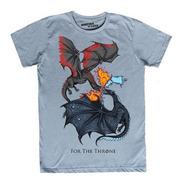 Dragon Hombre Envío Gratis