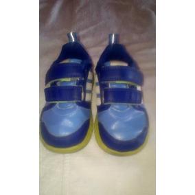 Zapatos Adidas Mercado Venezuela en Usado Zapatos Libre HTfqH0an 6debadebb89c5