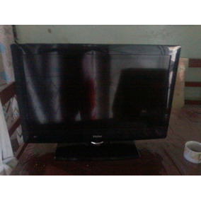 Televisor 26 Lcd Impecable