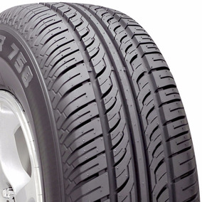 Llanta Kumho 195 70 R 15 Power Star 758 Remate