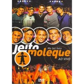 dvd jeito moleque 2012 gratis
