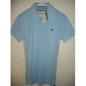 Camisas Aeropostale Polo Orig Envio Gratis Tallas: Xs, M, L.