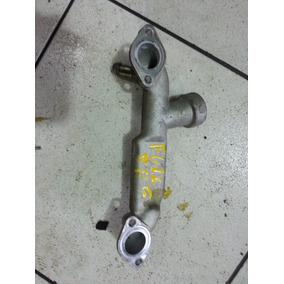 Cano Agua Motor Pajero Full 3.8