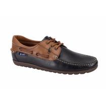 Zapato Casual Hpc Polo