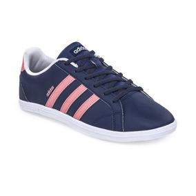 Zapatillas adidas Coneo Qt W