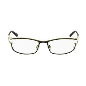 Oticas Carol Armaçoes Modernas Masculino Lacoste - Óculos Marrom no ... 9014748e87