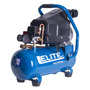 Compresor Elite 10 Litros - 1.5hp