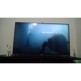 Smart Tv Sony 70 Polegadas Led, 3d Ativo, 4k Hdr, 240hz