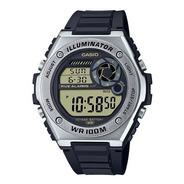 Reloj Casio Core Mwd-100h-9avcf