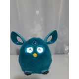 Furby Connect Sin Caja